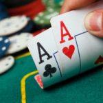 Poker (6:30pm)